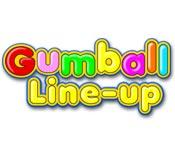 Gumball Lineup