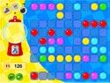 Buy PC games online, download : Gumball Lineup