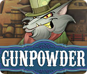 Gunpowder Game Featured Image