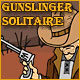 Download Gunslinger Solitaire