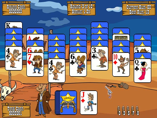 Gunslinger Solitaire Screenshot http://games.bigfishgames.com/en_gunslinger-solitaire-game/screen1.jpg
