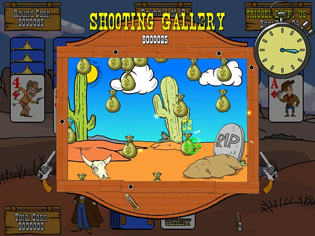 Gunslinger Solitaire Screenshot http://games.bigfishgames.com/en_gunslinger-solitaire-game/screen2.jpg