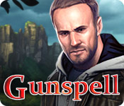 Gunspell Game Featured Image