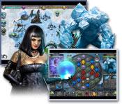 Buy pc games - Gunspell