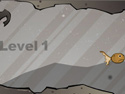 in-game screenshot : Guppy Guard Express (og) - Guide the guppy!