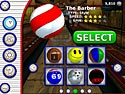 Gutterball: Golden Pin Bowling casual game - Screenshot 2