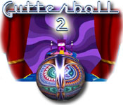 Gutterball 2