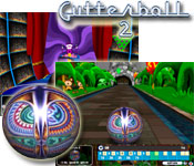 Gutterball 2 game download