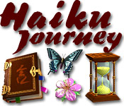 Haiku Journey feature