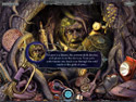 Hallowed Legends: Samhain Collector's Edition Game Screenshot #3