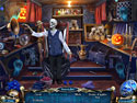 Hallowed Legends: Ship of Bones Collector's Edition for Mac OS X