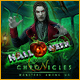 Buy PC games online, download : Halloween Chronicles: Monsters Among Us