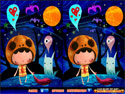 Buy PC games online, download : Halloween Jack