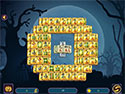 Buy PC games online, download : Halloween Night Mahjong 2
