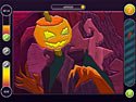 Halloween Patchworks: Trick or Treat! for Mac OS X