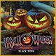 Buy PC games online, download : Halloween Stories: Black Book