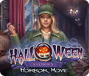 Buy PC games online, download : Halloween Stories: Horror Movie