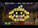 Buy PC games online, download : Halloween Stories: Mahjong