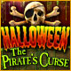 Halloween: The Pirate&#039;s Curse