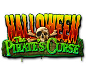 Halloween: The Pirate's Curse - Mac