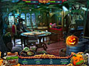 Halloween: The Pirate's Curse Screenshot-2