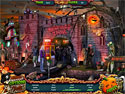 Halloween: The Pirate's Curse Screenshot-3