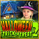 Halloween: Trick or Treat 2