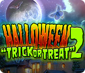 Halloween: Trick or Treat 2 Game Featured Image