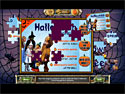 Halloween: Trick or Treat 2 for Mac OS X