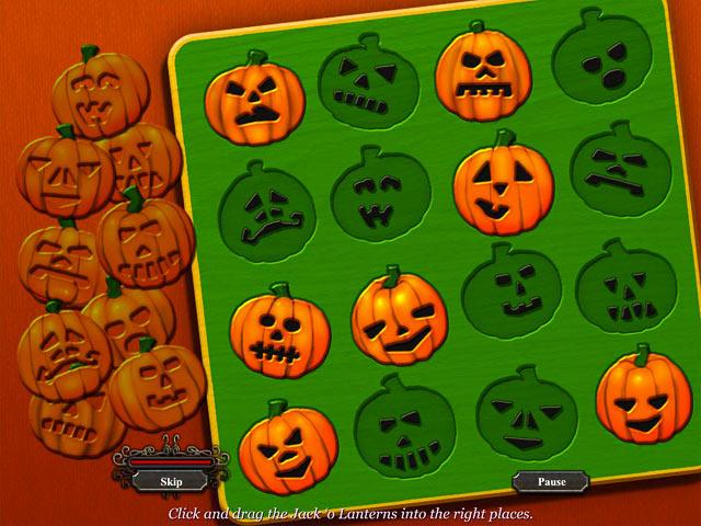 Bezpłatne pobieranie Halloween:Trick or Treat