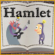 Hamlet - Free game download