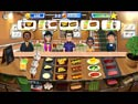 Buy PC games online, download : Happy Chef 3 Collector's Edition