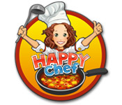 Happy Chef Game Featured Image