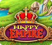 Happy Empire Game Featured Image