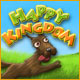 Happy Kingdom - thumbnail