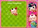 Buy PC games online, download : Happy PowPow