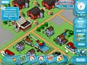HappyVille: Quest for Utopia - Online Screenshot-3