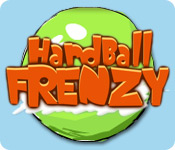 Hardball Frenzy