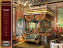 Harlequin Presents : Hidden Object of Desire Screenshot 1