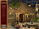 2. Harlequin Presents : Hidden Object of Desire game screenshot