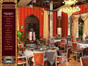 Harlequin Presents : Hidden Object of Desire Screenshot 3