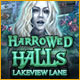 Harrowed Halls: Lakeview Lane - Mac