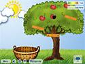 Buy PC games online, download : Harvesting