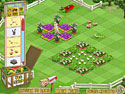 Harvest Mania To Go screenshot