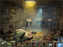 Haunted Halls: Green Hills Sanitarium Collector's Edition - Mac Screenshot-3