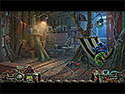 Haunted Halls: Nightmare Dwellers Collector's Edition for Mac OS X