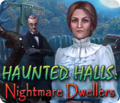 Haunted-halls-nightmare-dwellers_feature