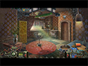 Haunted Halls: Nightmare Dwellers for Mac OS X