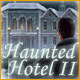 Haunted Hotel II: Believe the Lies Game