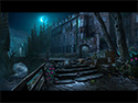 Haunted Hotel: Beyond the Page Collector's Edition for Mac OS X